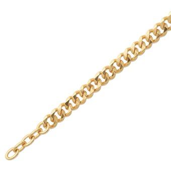 Bracelet Taslim 8275-29099819
