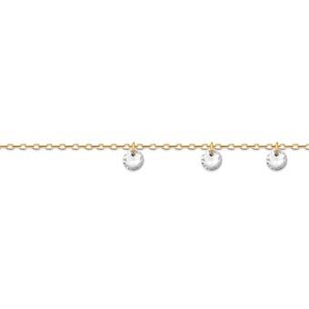 Bracelet Tuba