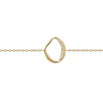 Bracelet Syndie