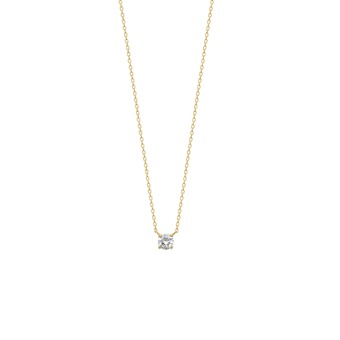 Collier Enise