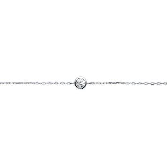 Bracelet Guylene