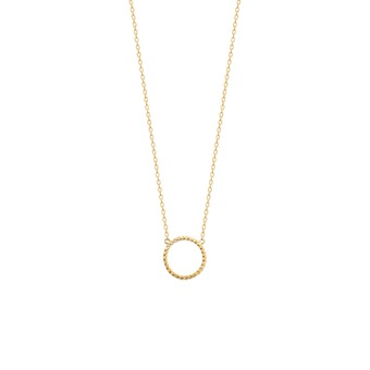 Collier Clarie