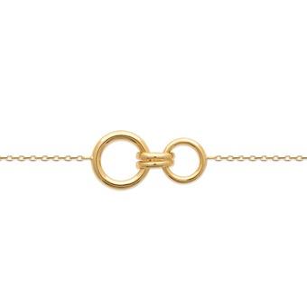 Bracelet Mahee