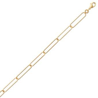 Bracelet Elorie