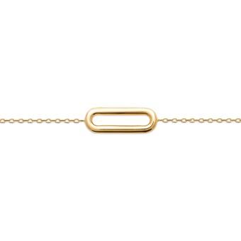 Bracelet Chelsey