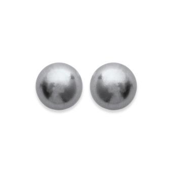 Boucles d'oreilles Plaqué OR - LUYANA