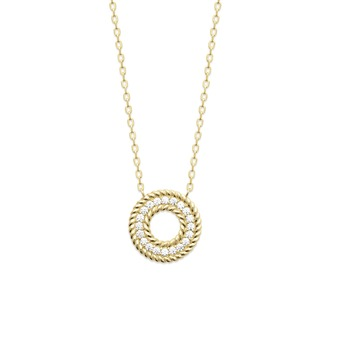Collier Julianna