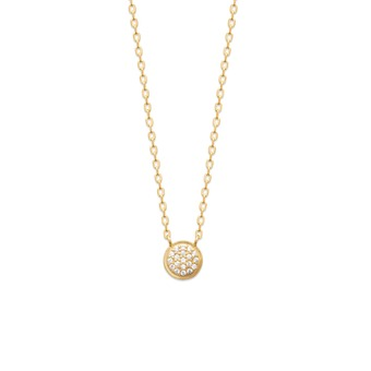 Collier Lalyah