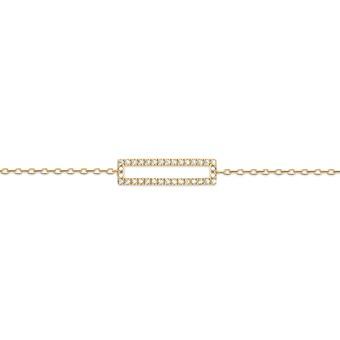 Bracelet Purdey